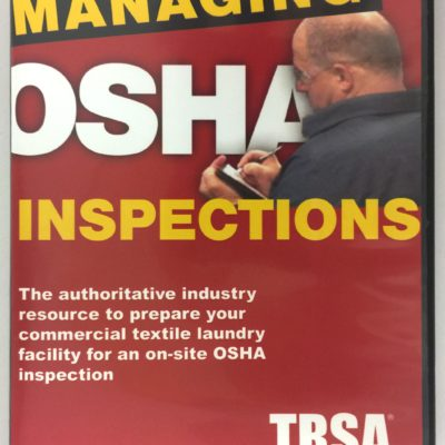 Healthcare Service Operations Manual | TRSATRSA