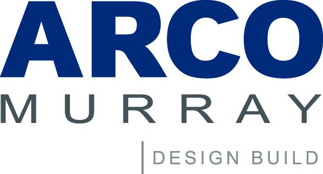 ARCO Murray Design Build LAB