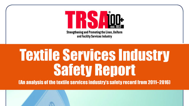 021918_2017safetyreportcover