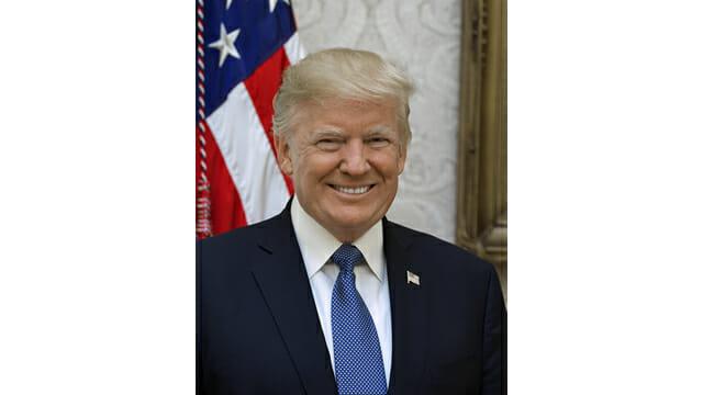 061818_presidenttrump