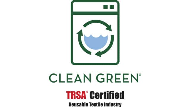cleangreenlogo