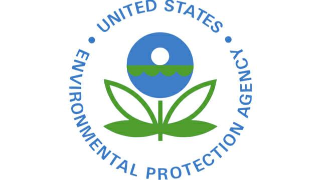 TRSA Meets with EPA Regarding PFAS and Microfiber | TRSA