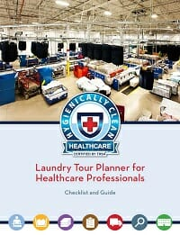 Healthcare   TRSA
