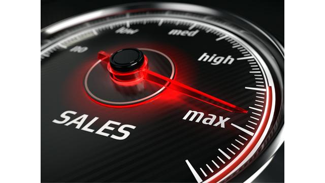 062920_salestrends