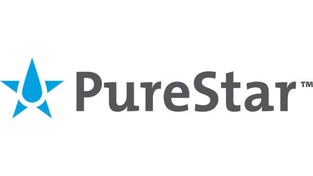 092820_purestar
