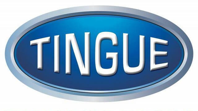 012521_tinguelogo