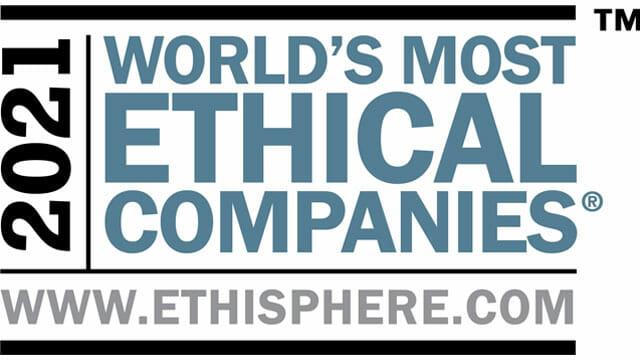 030121_ethicalcompanieslogo