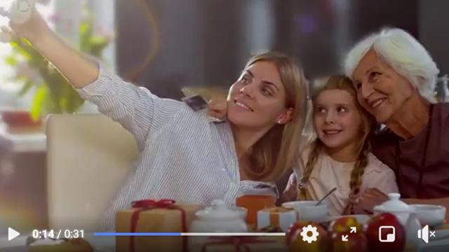 051721_mothersdayvideo