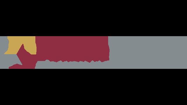 072621_alliantsystemslogo