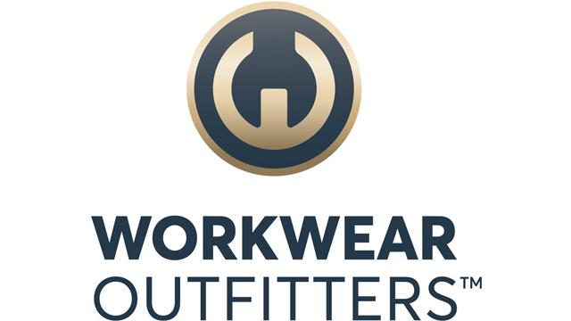 072621_workwearoutfitterslogo